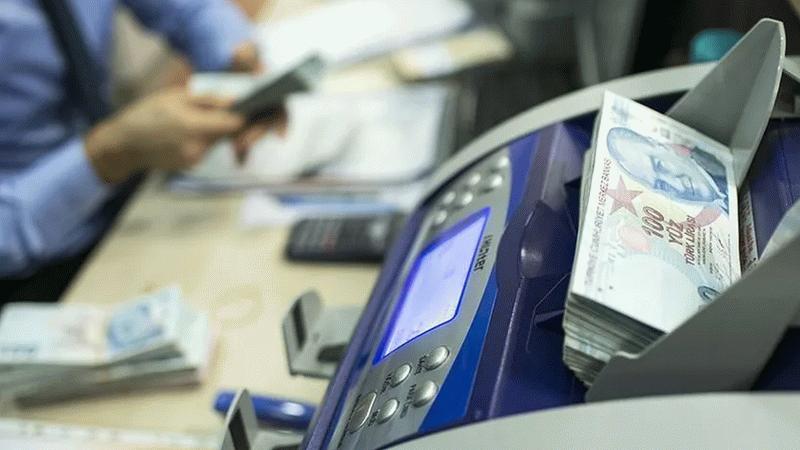 Özel bankalar fırsatçılık derdine düştü; Yüzde 26 faiz istediler