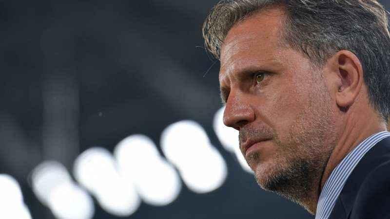 Juventus Sportif Direktörü'nden Galatasaray hatırlatması!