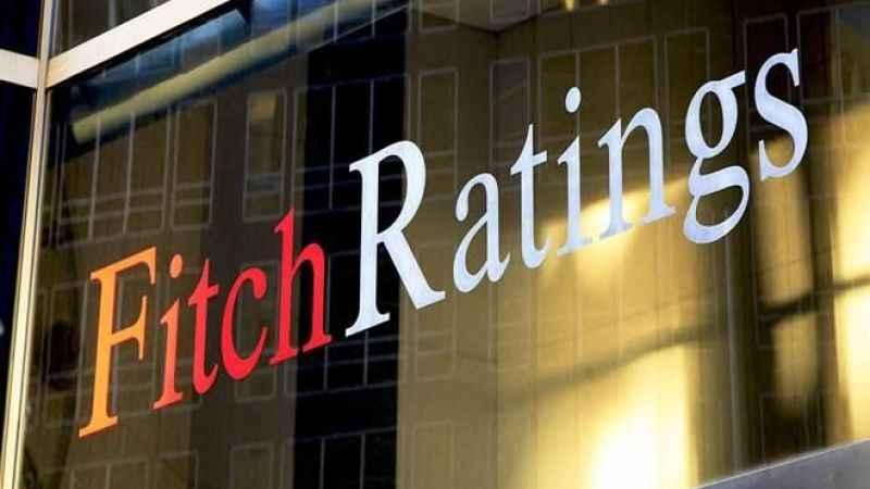 TCMB değişimi sonrası Fitch'ten Türkiye'ye ''negatif'' yorum