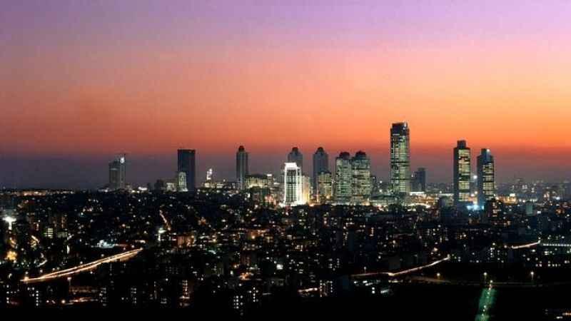 İstanbul'da ev kiraları uçuşa geçti