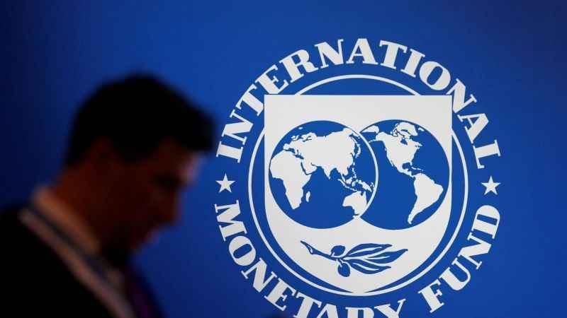 IMF 650 milyar dolarlık yeni hamle