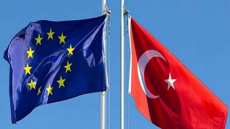 AB'den serbest dolaşım için kritik görüşme! Türkiye için anlamı nedir?