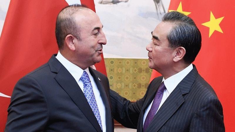Çin'den Türkiye'ye üst düzey ziyaret! Uygur zulmü gündeme gelecek mi?