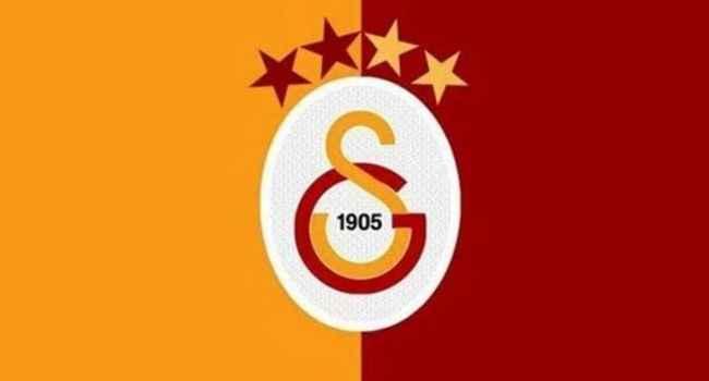 Galatasaray'dan TFF'ye flaş 'Fenerbahçe' başvurusu