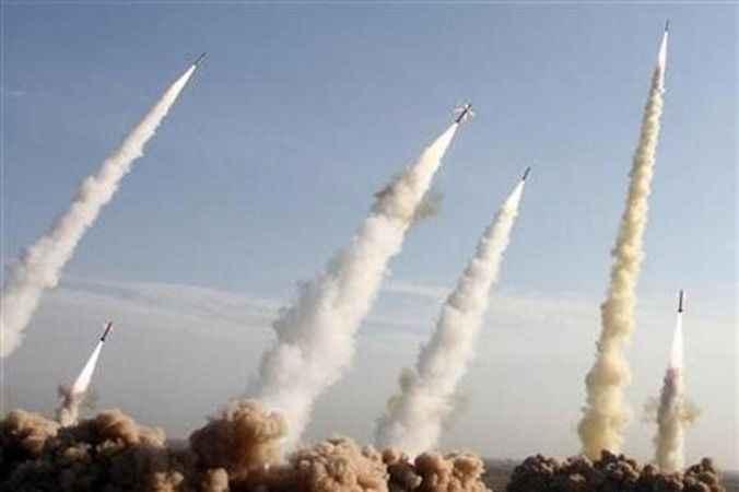 Japonya'dan dikkat çeken açıklama! Kuzey Kore iki füze attı