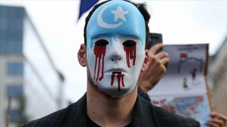 Çin zulmüne karşı duran markalar siber saldırı altında!