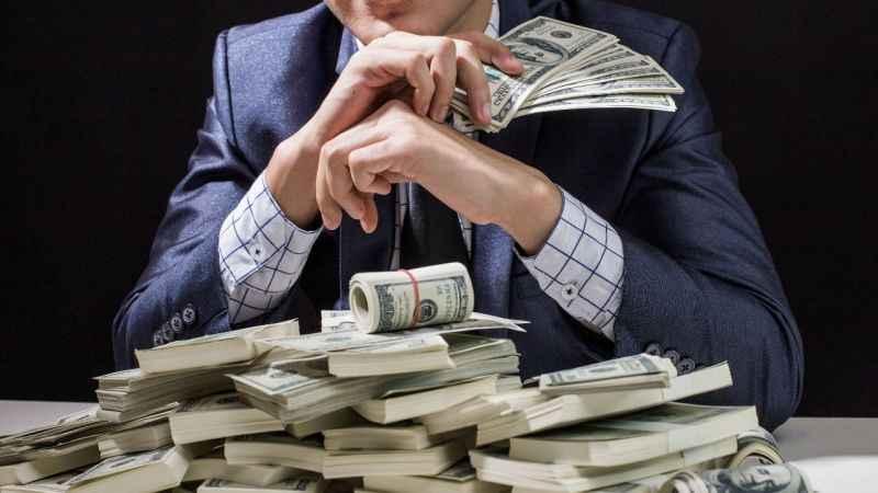İpotek fonu - Ekonomi haberleri