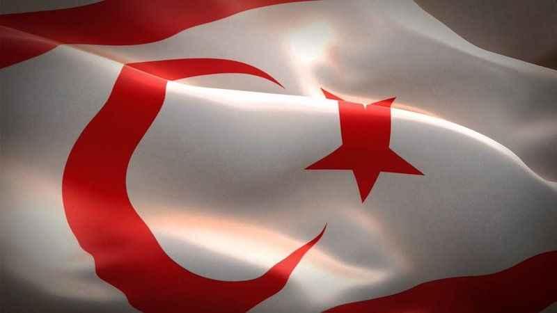 KKTC'den AB'ye sert tepki! Doğu Akdeniz'deki haklarımızı gasp edemez