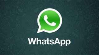 WhatsApp'tan yeni özellik! Online ihbar başladı