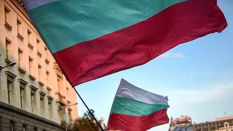 Bulgaristan ile Rusya arasındaki casusluk gerginliği sürüyor