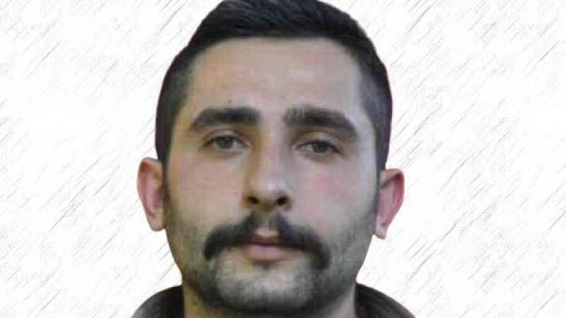 MİT PKK'nın önemli ismi Hüseyin İnal'ı etkisiz hale getirdi