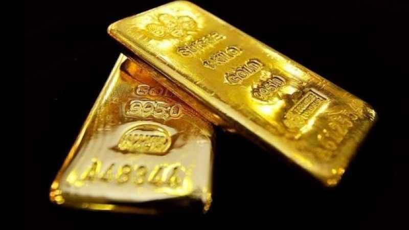 Altın rekor kırdı altın kilo fiyatı dudak uçuklatıyor!