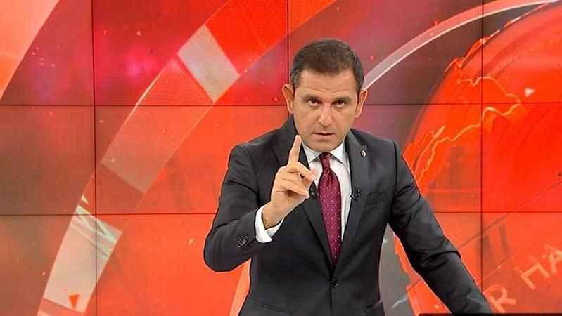 Fatih Portakal'dan AKP'yi çok kızdıracak talep