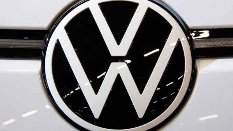 84 yıllık Volkswagen adını değiştiriyor