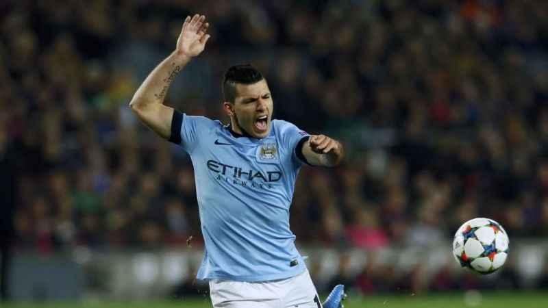 Manchester City'de bir efsanenin sonu: Haaland ismi gündemde
