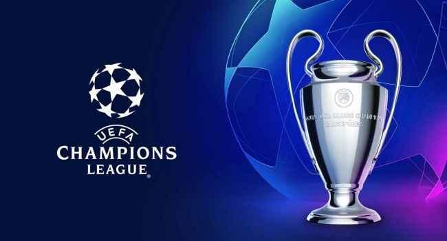 Porto-Chelsea maçları başka ülkede oynanacak