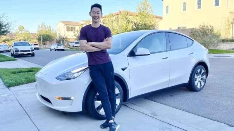 Tesla'nın ödeme sistemi bozuldu: Bazı müşterilerden iki kez para çekil