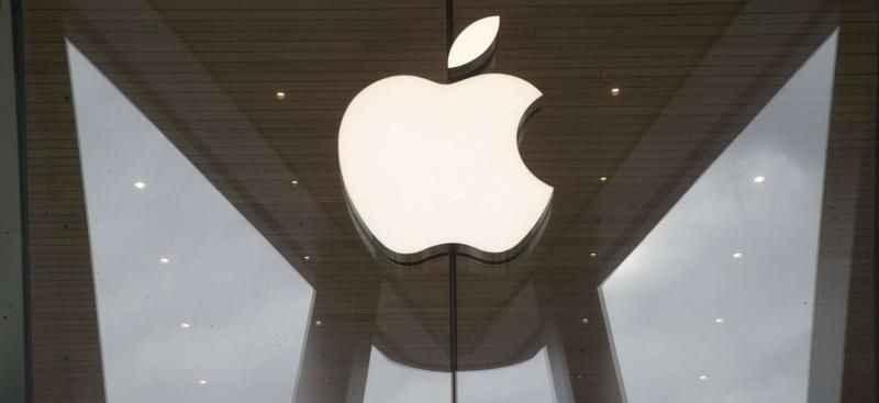 Apple'dan Türkiye'ye 'bağımsız teknik servis' duyurusu
