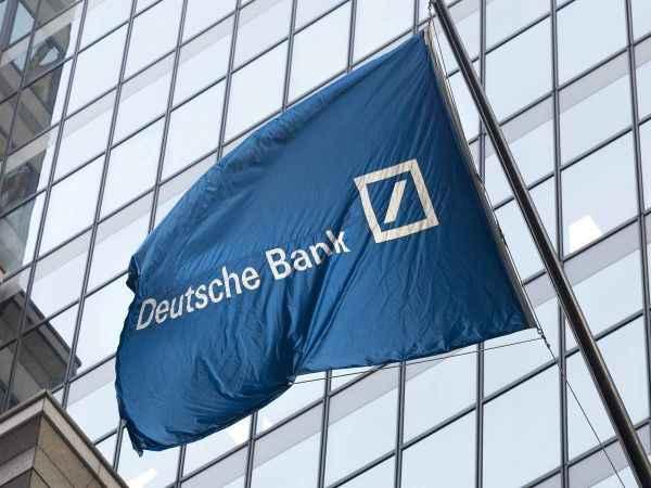 Deutsche Bank açıkladı! Türkiye'den bir haftada ne kadar para çıktı