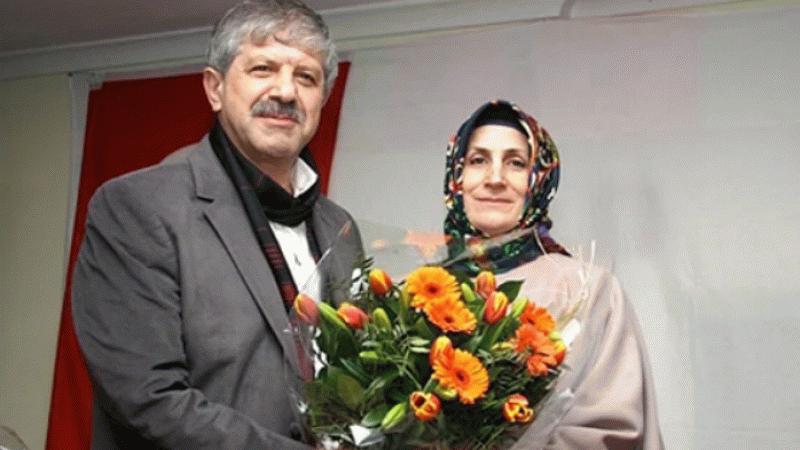 Maranki çifti telif davasından 12 yıl sonra beraat etti