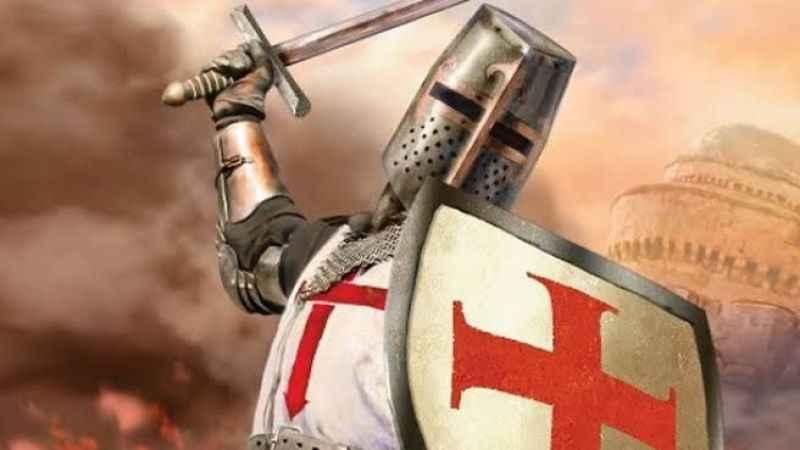 1 Nisan şakasının temelinde haçlı zihniyeti var!