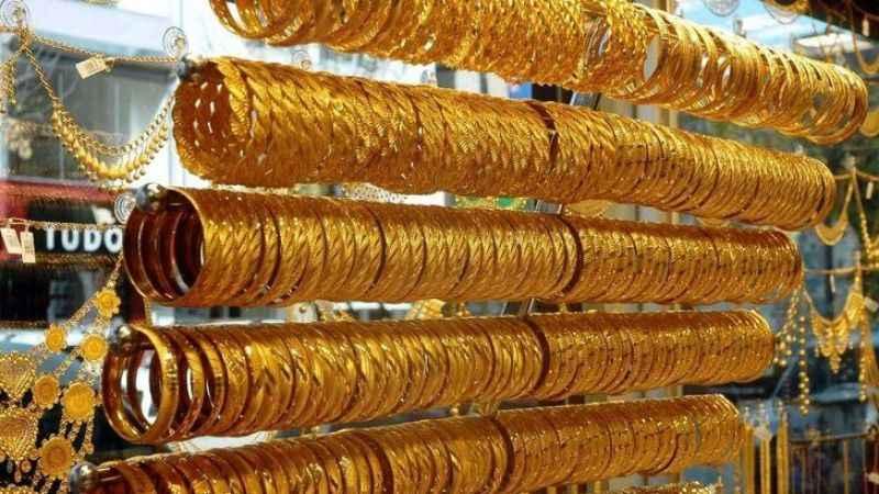 Altın kasırgası başladı! İslam Memiş'ten altın ve kripto para uyarısı