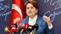 Akşener'den amirallere gözaltı tepkisi: Hakaret edenleri de soruşturun