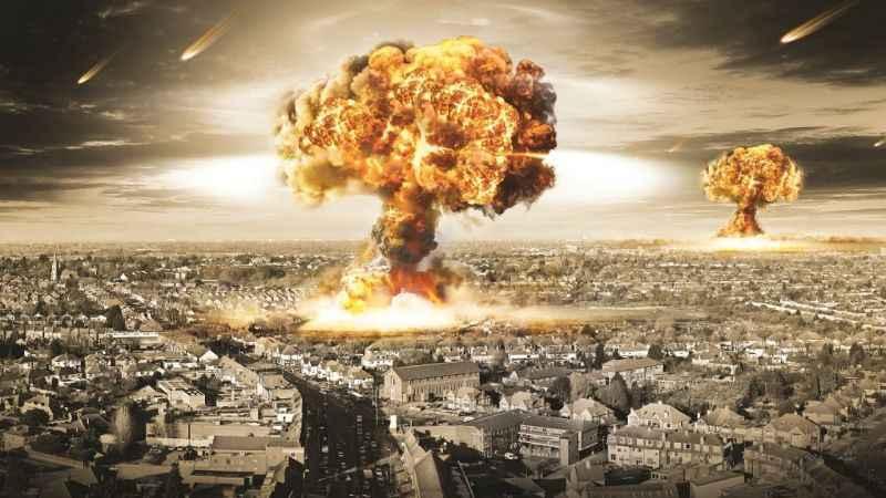 ABD-İran Viyana'da anlaşamazsa ne olacak? İsrail İran'ı vurabilir!