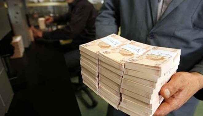 Bakan açıkladı: Dijitale 1 milyon lira destek