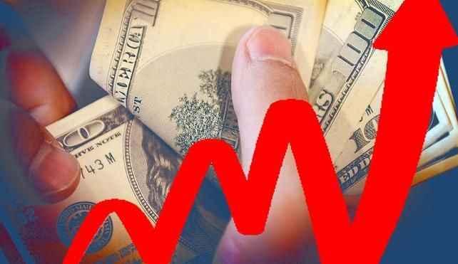 Dolar kuru yüksek enflasyonun nedenlerinden biri mi? Alaattin Aktaş yazdı