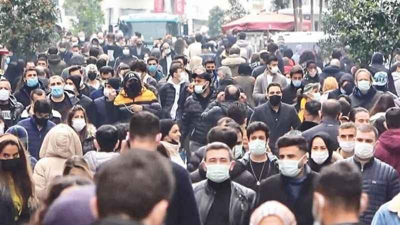 Salgın kontrolden çıktı mı? Prof. Dr. Müftüoğlu'ndan dikkat çeken yazı
