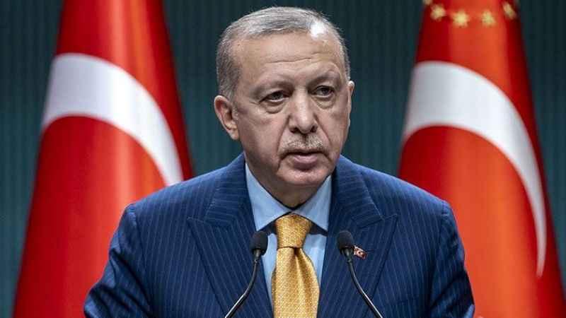 Erdoğan'ın, bakanlık teklif ettiği isim ısrarla görevi kabul etmedi!