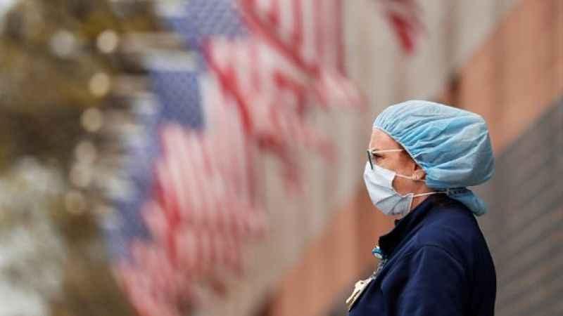 ABD'den Türkiye'ye yapılacak seyahatler için koronavirüs uyarısı