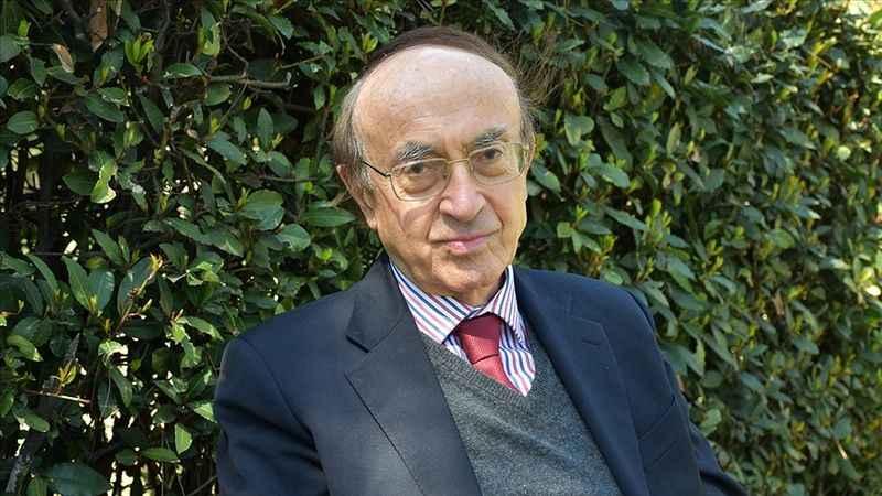 İtalyan Büyükelçi: 'Diktatör' bir ülke göremiyorum