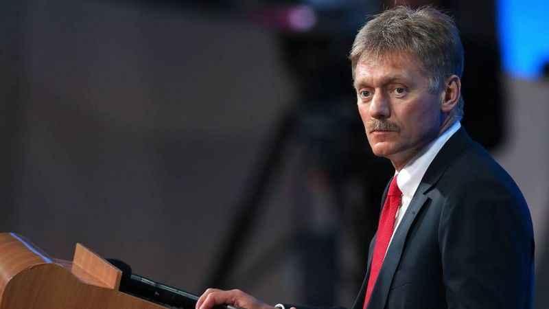 Kremlin'den Donbass açıklaması! İstediğimiz yere asker sevk ederiz
