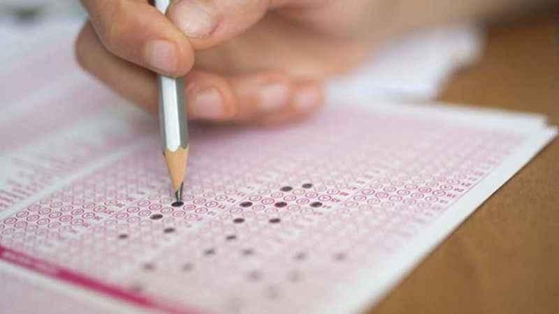 Sınavsız eğitim mümkün mü? KPSS, YKS, LGS tam bir utanç tablosu