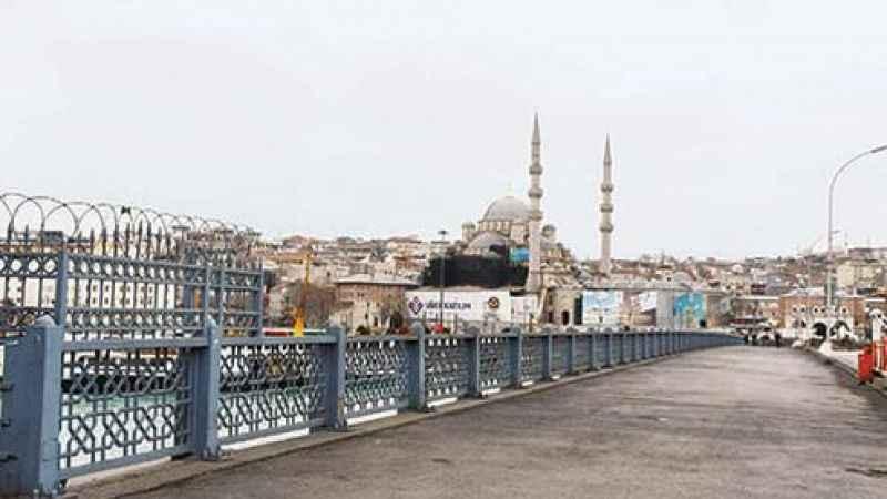 Ahmet Hakan: Ramazan için sıkı önlemler alınacak!