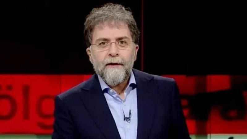 Buket Aydın'dan Ahmet Hakan'a tepki: Kıskançlıktan gözün dönmüş