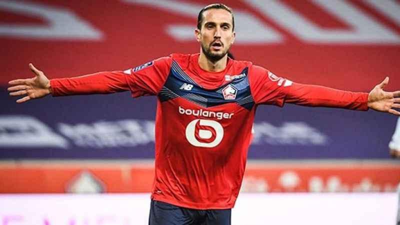 Arsenal, Yusuf Yazıcı'yı istiyor