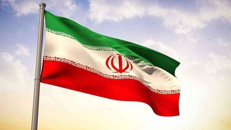 İran İstihbaratı Natanz'ın failini tespit etti!