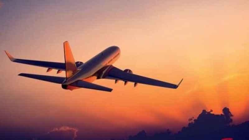 Son Dakika: Rusya'dan Türkiye'ye uçuş kısıtlaması! 1,5 ay sürecek