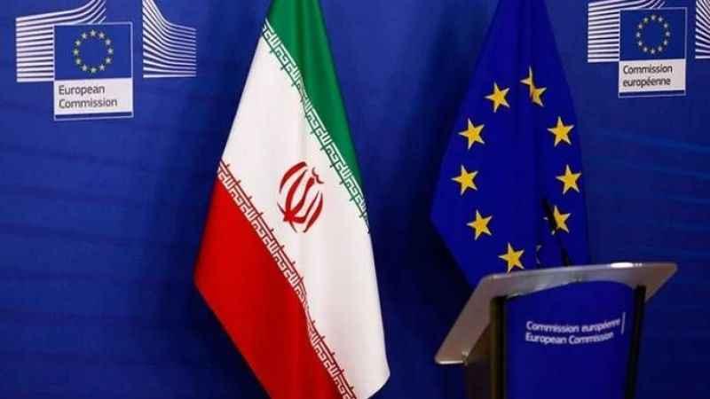 İran'dan AB'ye tepki: Alınan kararı kınıyor ve değersiz görüyor