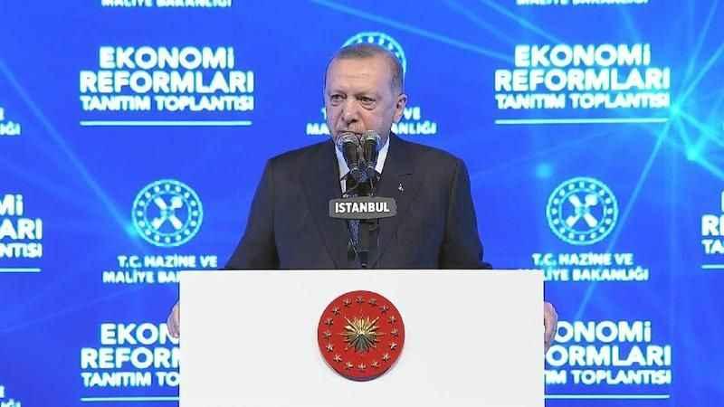 Akif Beki: Reform nerede reform?