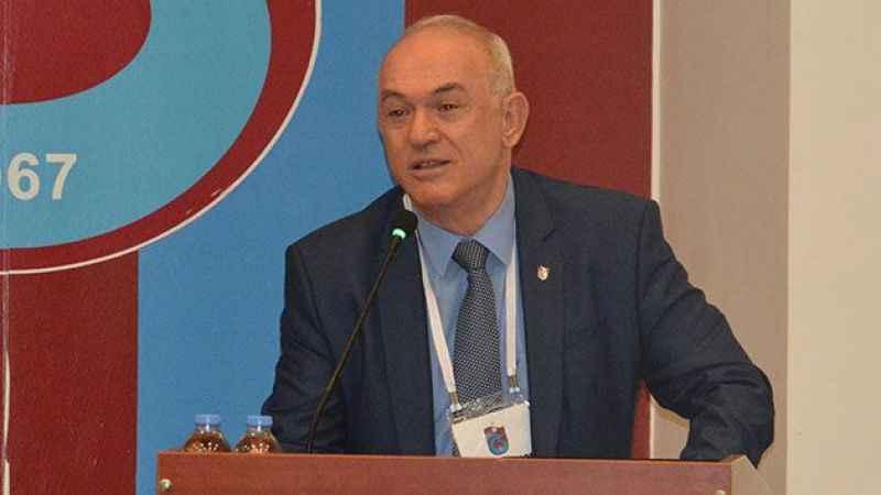 Ali Sürmen: Fenerbahçe'nin istediği şampiyonluk kolay ligde alınmış!