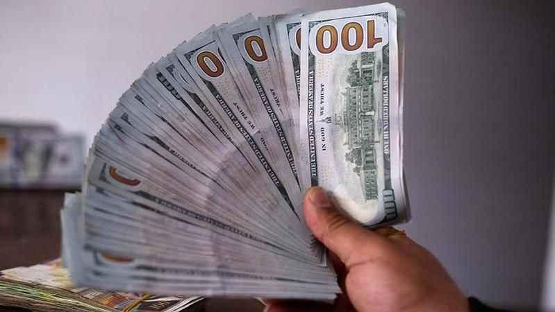 Dolar kuru için flaş açıklama: 9,5 ile 10 TL seviyesini test edebilir