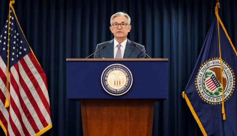 """""""Fed, faiz artırımına iki yıl uzakta"""""""