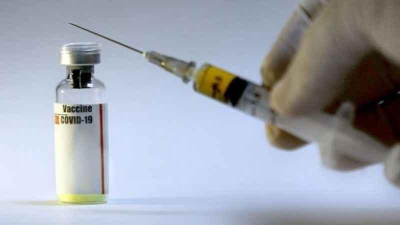 Galatasaray'da Covid-19 aşıları başlıyor!