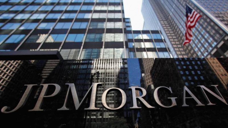 JP Morgan Türkiye'nin büyüme tahminini revize etti!