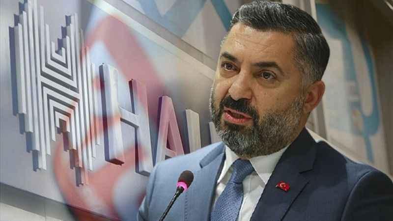 Murat Muratoğlu: AKP artık dışarı iş vermiyor!
