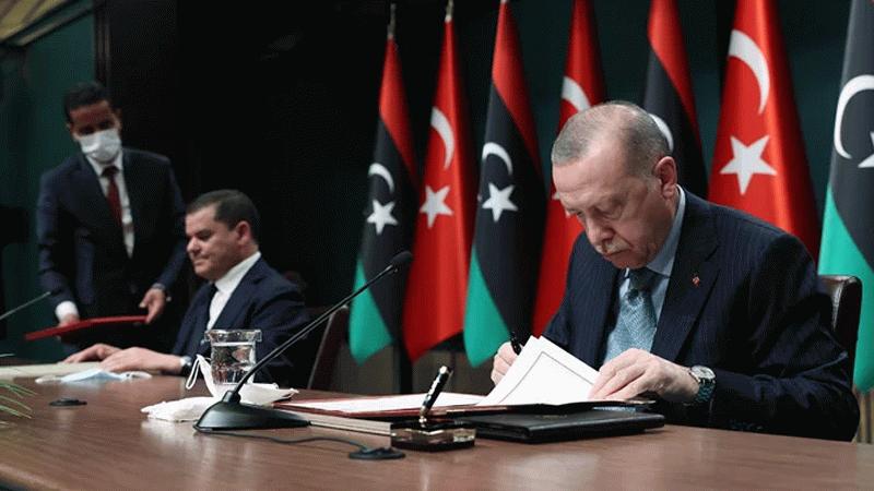 Murat Yetkin: Erdoğan, attığı adımların çoğunu geri alabilir!